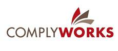 comply-works1