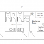 12x28-self-contained-lavatory